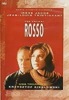 Film Rosso