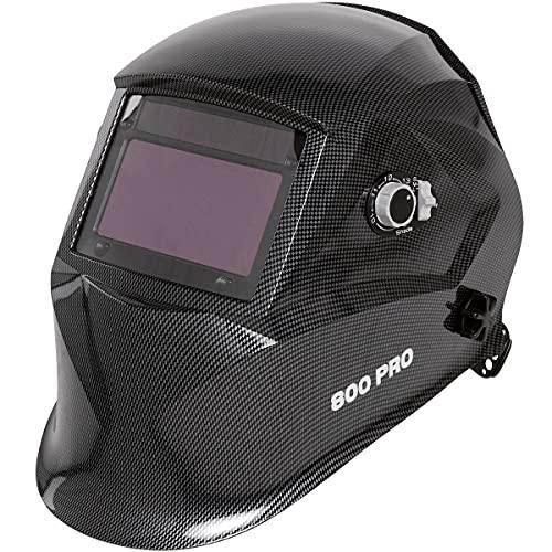 Proteco-Werkzeug PRO 800 Automatik XXL Bild
