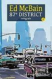 87e District - Tome 2 (2)