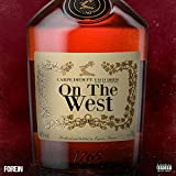 On the West (feat. Yacoo Dbhs) [Explicit]