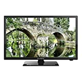 Tv Led 22' Blusens Full HD