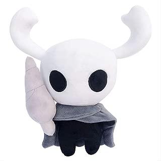 minivcos おもちゃ ホロウナイト Hollow Knight コスプレ ぬいぐるみ コスプレ小道具