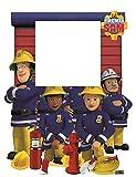 Feuerwehrmann Sam schalter aufkleber Feuerwehrmann Sam