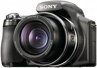 Suchergebnis Auf Für 20 Bis 29 9x Kompaktkameras Digitalkameras Elektronik Foto