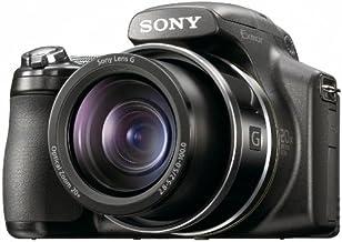 Suchergebnis Auf Für Sony Cybershot Wasserdichte Digitalkamera