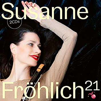 Susanne Fröhlich 21