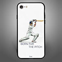 iPhone 8 Born for the pitch