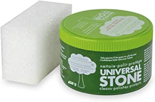 Universal Stone Cleaning Stone - 500 g