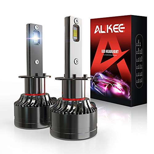 Aukee CSP Chips Conversion Kit Adjustable Beam