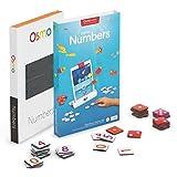 Osmo Numbers (Ergänzungsspiel)
