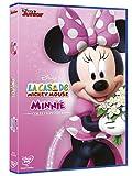 Pack La Casa De Mickey Mouse: Minnie Y Su Desfile De Lazos De Invierno (Volumen 31) + Minnie Pop Star (Volumen 32) [DVD]
