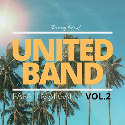 United Band