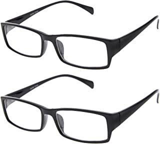 Best glasses with plano lenses Reviews