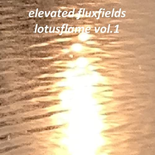 Elevated Fluxfields