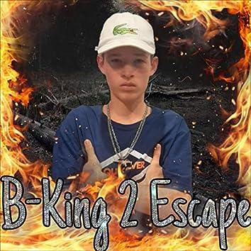 B-King 2 Escape