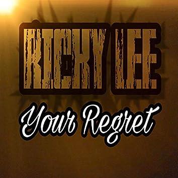 Your Regret