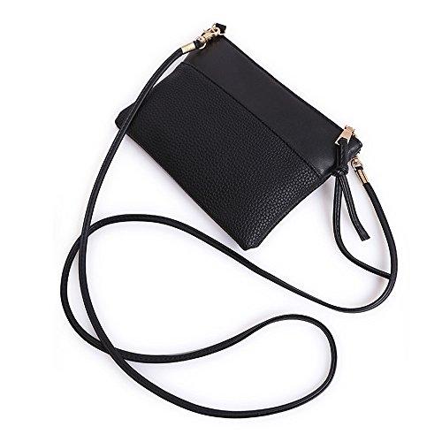 FORUU Bags, 2020 Best Gift For Father Lover Boyfriend Husband Trendy Stylish Unisex Women Fashion Handbag Shoulder Bag Large Tote Ladies Purse BK