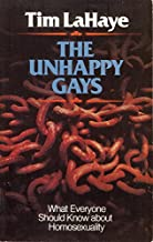 the unhappy gays