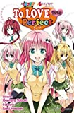 To Love -Perfect Guide Book-