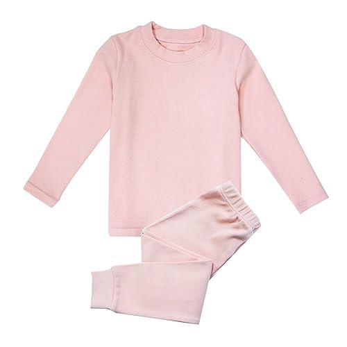 50509546ec8c Warm Clothes Sets for Kids  Amazon.com