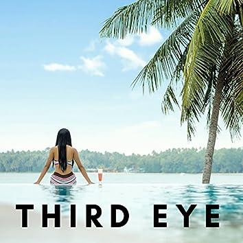 Third Eye: Blissful Music, Sounds of Nature, Yoga Harmony, Chakra Activation