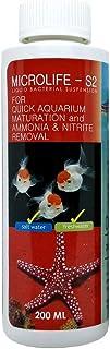 Aquatic Remedies Micro Life S2 200ml