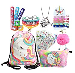 Gifts-that-Start-with-U-Unicorn-Gift-Pack
