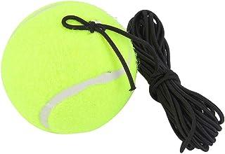 Amazon.it: 5 - 10 EUR - Lanciapalle / Tennis: Sport e tempo libero