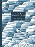 L'Été à Kingdom Fields - Tome 0 - L'Été à Kingdom Fields