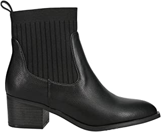CL by Chinese Laundry Core womens Ankle Boot