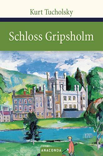 Schloss Gripsholm (Große Klassiker zum kleinen Preis, Band 30)