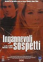 Ingannevoli Sospetti [Italian Edition]
