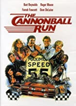 Best jackie chan cannonball run Reviews