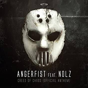 Creed of Chaos (Official Anthem)