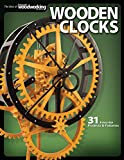 Better Homes And Gardens Clock