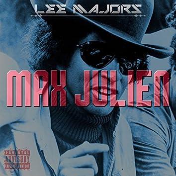 Max Julien
