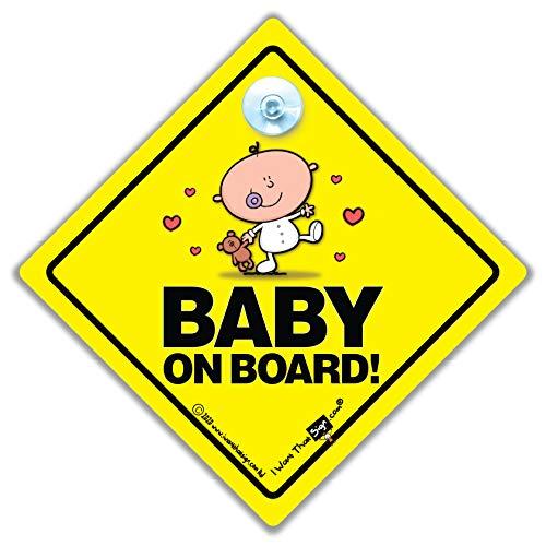 BébéÀ Bord Signe De Voiture, Petit-enfant à bord, bébé signe de voiture, BébéÀ Bord Du Signe, bébéà bord, bébéà bord signe de voiture, Unisexe bébéà bord du signe, unisexe bébéà bord signe de voiture, Neuf Ourson signe de voiture, signe de bébé, signe de voiture, bébéà bord, bébé signe de voiture, Autocollant Sticker, Petits-enfants signe de voiture