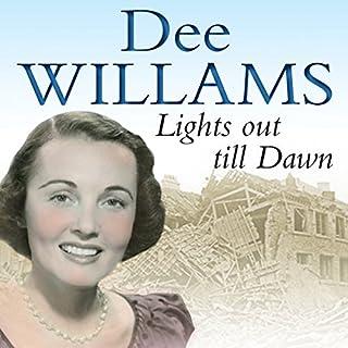 Lights Out Til Dawn cover art
