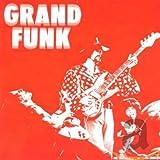 Songtexte von Grand Funk Railroad - Grand Funk