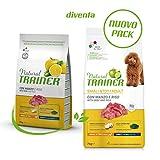 Zoom IMG-2 trainer natural cibo per cani