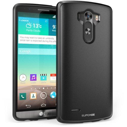 SupCase sup-lgg3-ub-black/BL Mobile Phone Case–Mobile Phone Cases