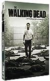 51b4dPBtQ7S. SL160  - The Walking Dead rassembla 17 millions pour assister à son massacre annoncé