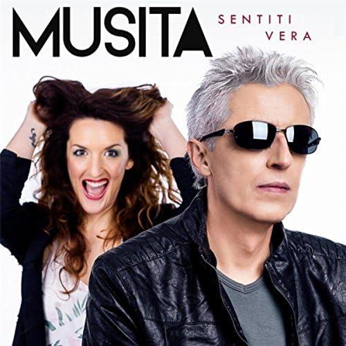 Musita