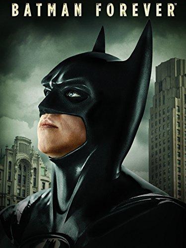 Batman Forever [dt./OV]