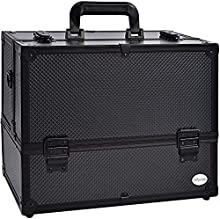 Cosmetic Train Cases