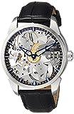 Tissot Reloj analógico para Hombres de T0704051641100