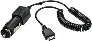 L&M Set Micro USB en 3 pièces 2,1A pour Homtom HT37 Pro