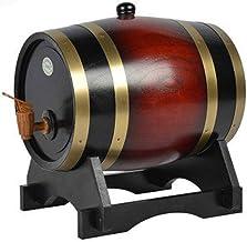 Amazon.es: McLee Austria - Fabricación de cerveza artesanal ...