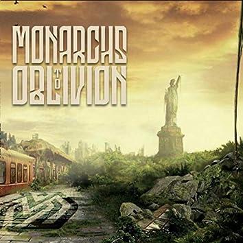 Monarchs to Oblivion