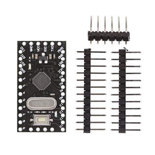 mini pro arduino fabricante HUABAN
